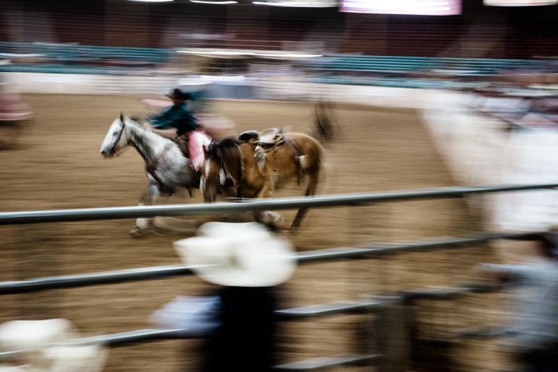 charlenewinfred-newmexico-iifr-rodeo-5