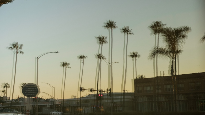 Newport Beach, California, USA.