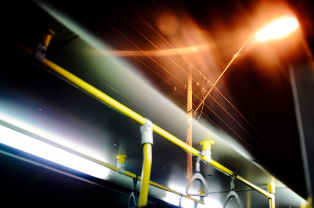 CharleneWinfred-Commute-6429