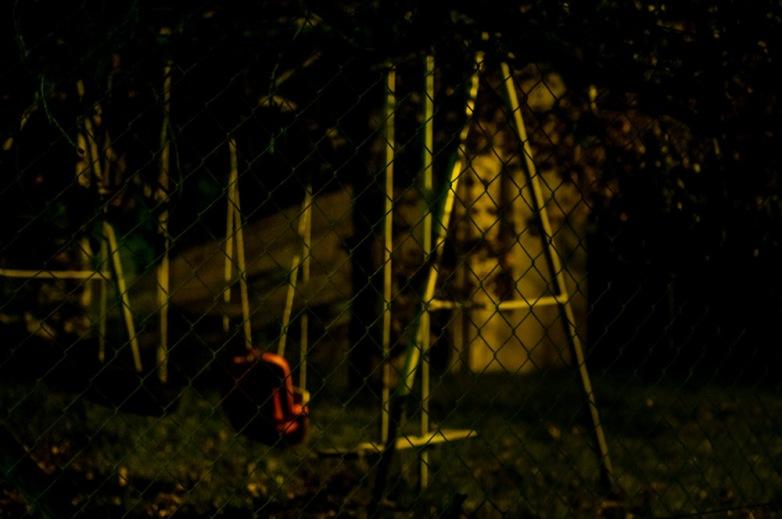 CharleneWinfred-Nightwalking-6212