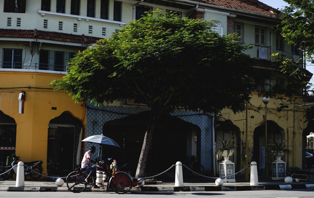 CharleneWinfred-Penang-00266