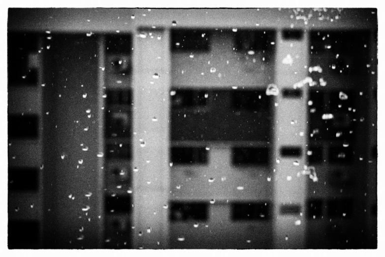 CharleneWinfred-Rain-7575