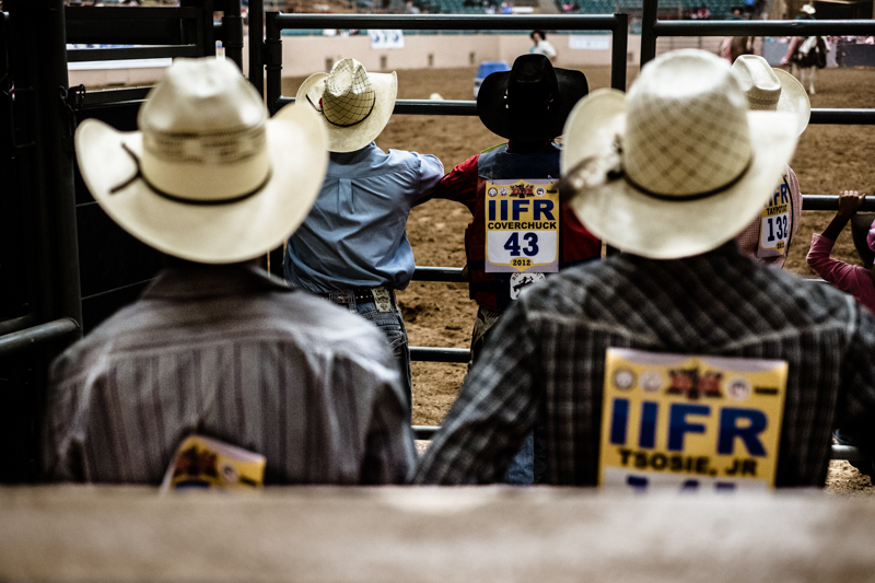 charlenewinfred-newmexico-iifr-rodeo-roping-2