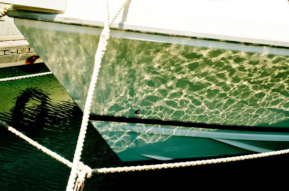 Charlene-Winfred-Boat-2394