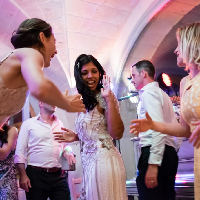 CharleneWinfred-Wedding-XE2-24-23mm