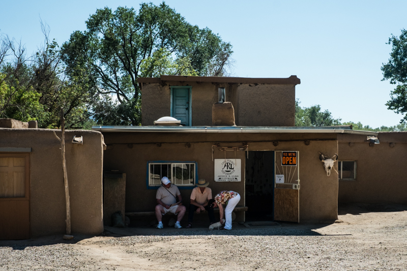 diners-new-mexico-charlenewinfred-12