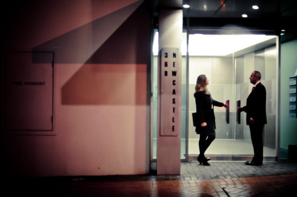 CharleneWinfred-Transit-6534