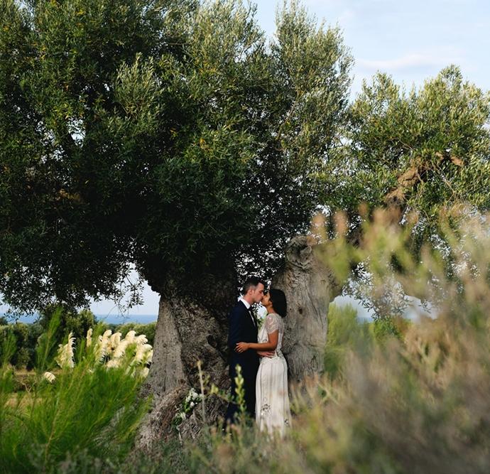 CharleneWinfred-Wedding-XE2-16-35mm