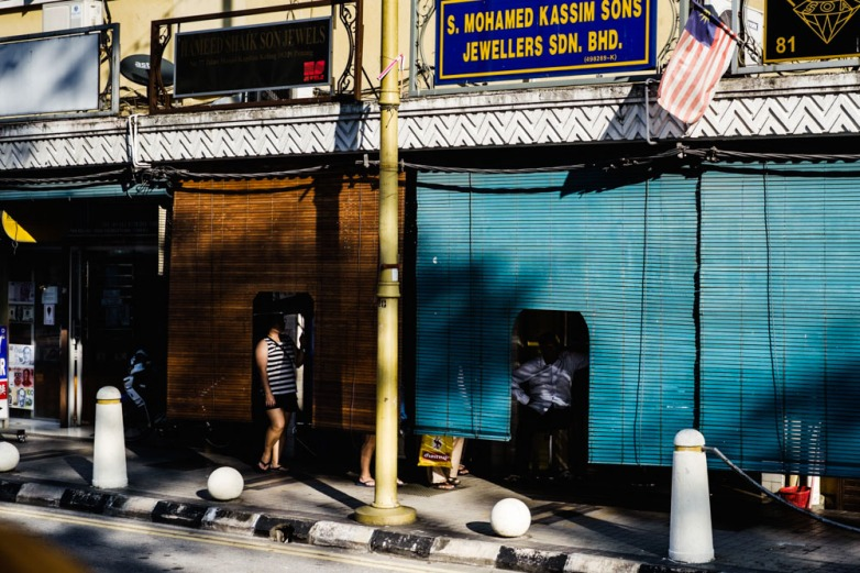 CharleneWinfred-Penang-00273