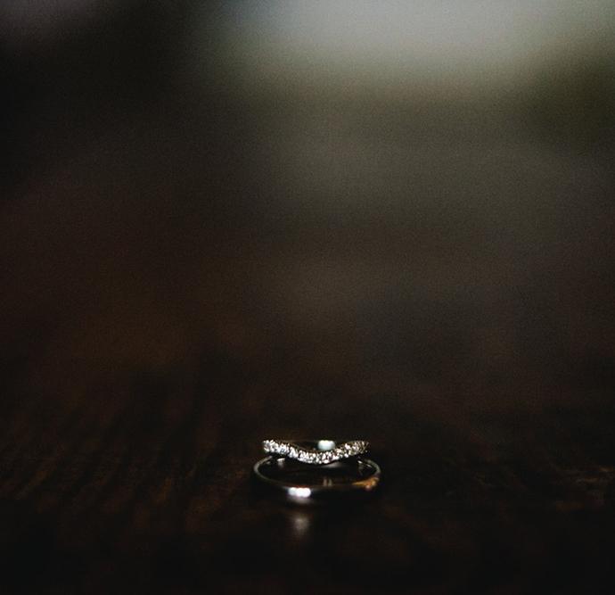 CharleneWinfred-Wedding-XE2-7-35mm