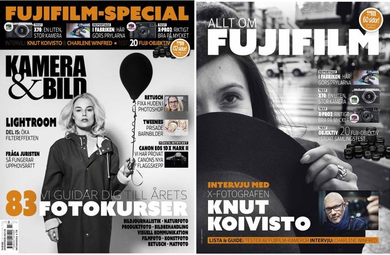 fujifilmspecial (1)