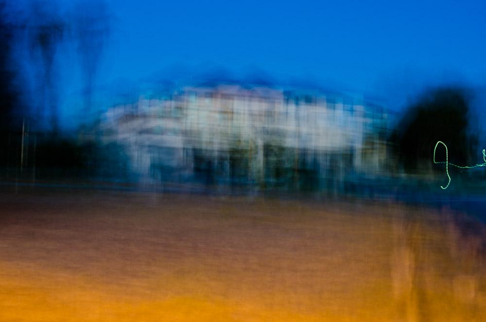 CharleneWinfred-Nightwalking-2629