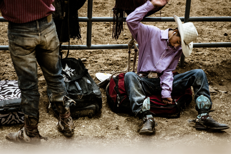 charlenewinfred-newmexico-iifr-rodeo-1