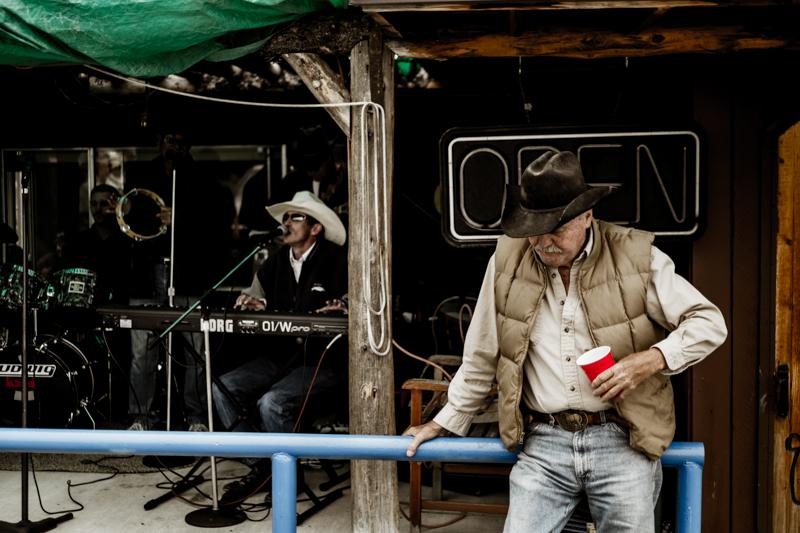 pie-town-portraits-new-mexico-1
