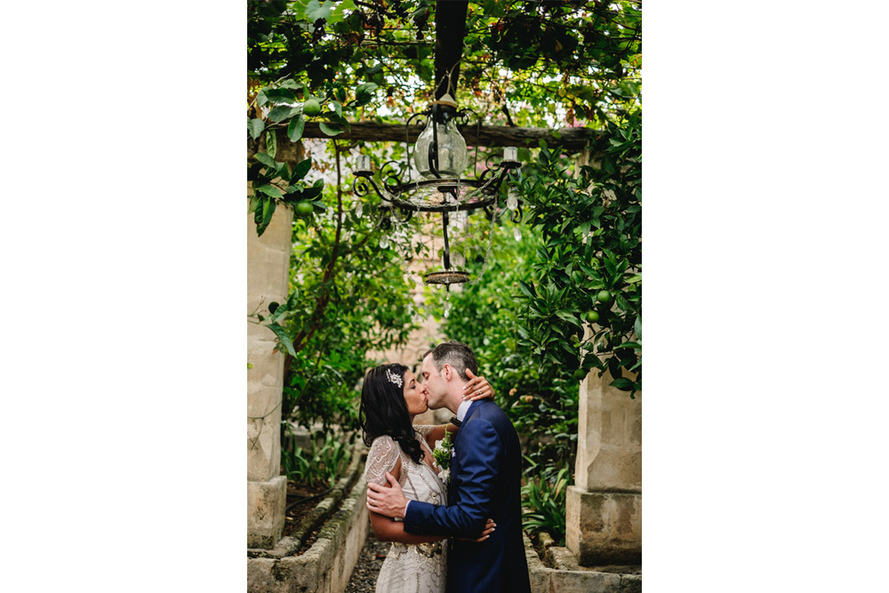 CharleneWinfred-Wedding-XE2-18-35mm
