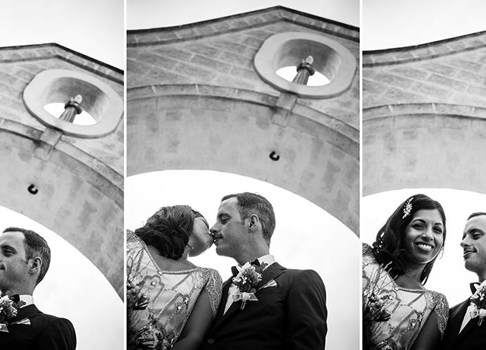 CharleneWinfred-Wedding-XE2-17-35mm