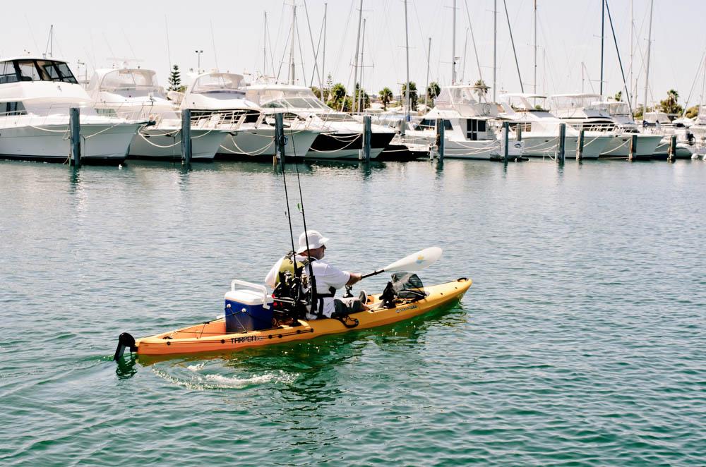 Charlene-Winfred-Boat-2367