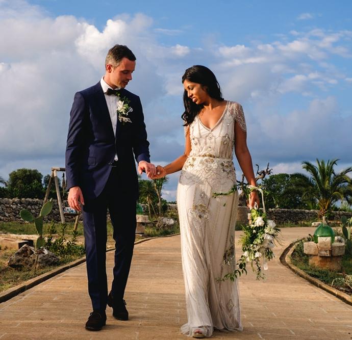 CharleneWinfred-Wedding-XE2-19-35mm