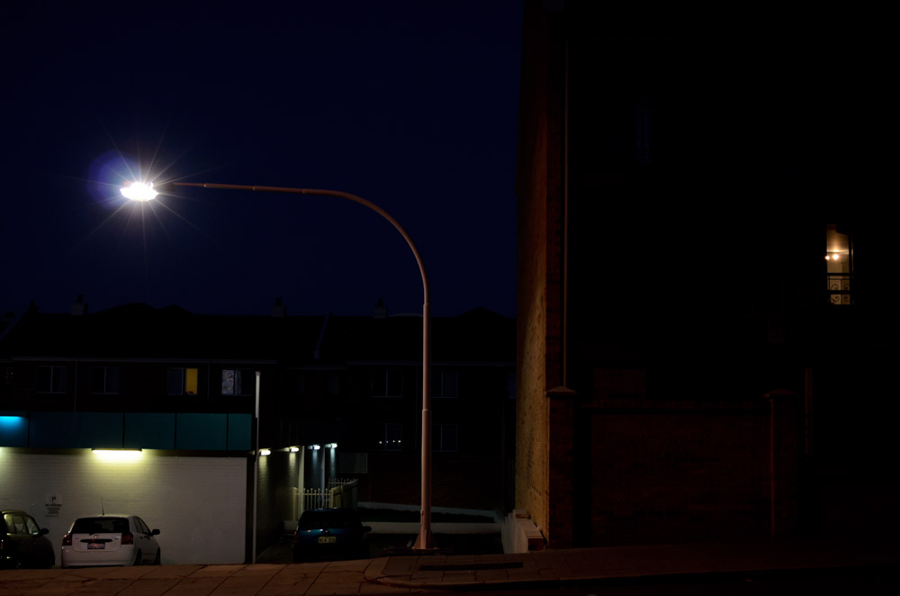 CharleneWinfred-Nightwalking-7