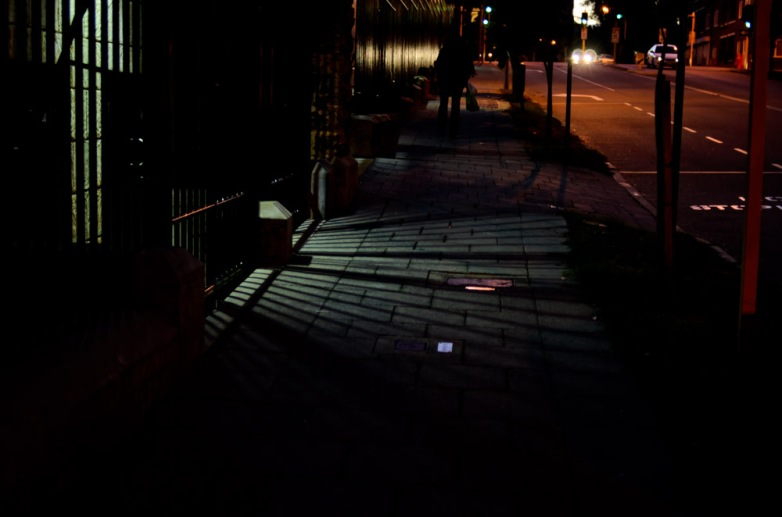 CharleneWinfred-Nightwalking-2