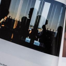 X-Photographers Book 2016